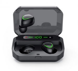 When purchasing headphones, mainly consider the following aspects</a>